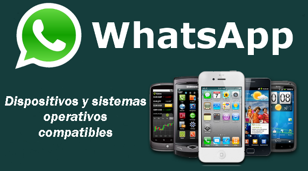 dispositivos-compatibles-con-whatsapp