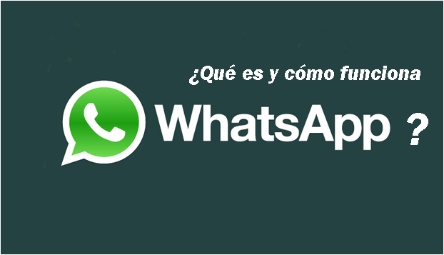 que-es-whatsapp