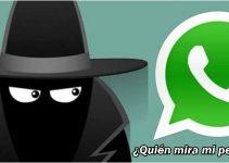 quien-mira-mi-perfil-de-whatsapp