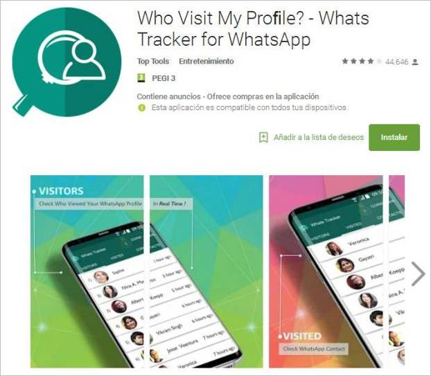 app-android-quien-mira-mi-perfil-whatsapp