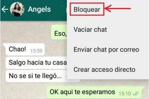 omo-bloquear-contacto-whatsapp