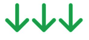 flechas-verdes-wasapmovil.com