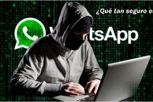 que-tan-seguro-es-whatsapp