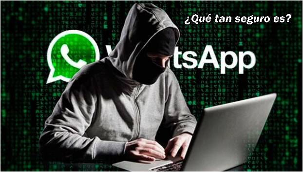 que-tan-seguro-es-whatsapp