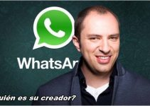 quien-es-el-creador-de-whatsapp