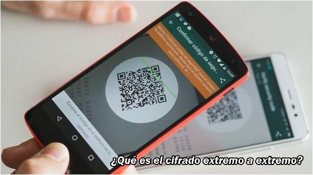 seguridad-cifrado-extremo-a-extremo-whatsapp