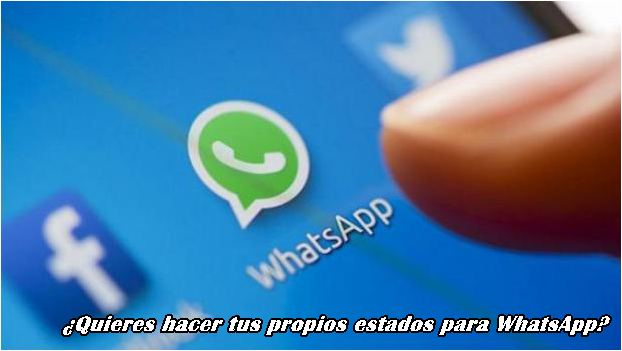 como-crear-estados-en-whatsapp