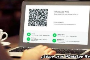 como-usar-whatsapp-web