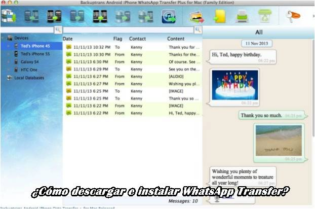 descargar-instalar-whatsapp-transfer