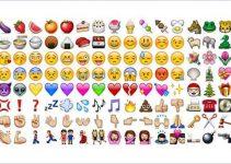 emojis-de-whatsapp