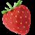 fresa-whatsapp