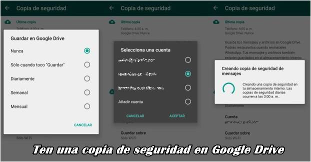 guardar-copias-de-seguridad-de-whatsapp