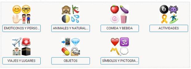 significado-de-los-emoticones-de-whatsapp