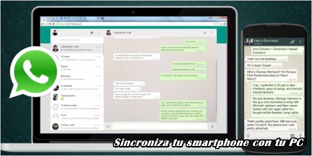 sincronizar-whatsapp-web-con-pc