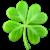 trebol-cuatro-hojas-whatsapp