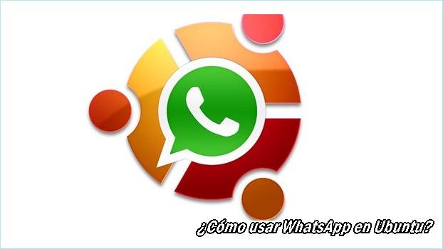 como-usar-whatsapp-ubuntu