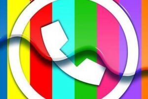 personalizar-whatsapp-aplicaciones
