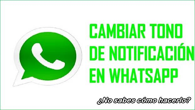 cambiar-tono-sonidos-para-whatsapp