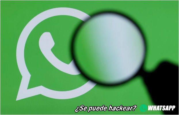 como-espiar-whatsapp-2017