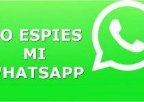 como-hackear-whatsapp