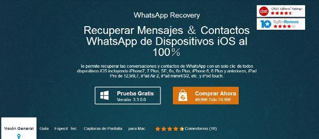 descargar-whatsapp-recovery-gratis