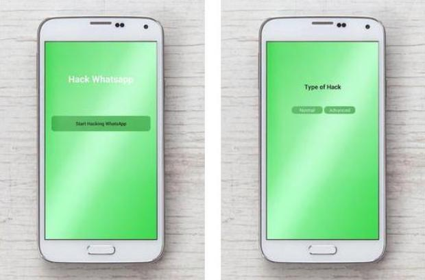 hack-whatsapp-prank