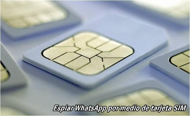 hackear-whatsapp-por-tarjeta-sim