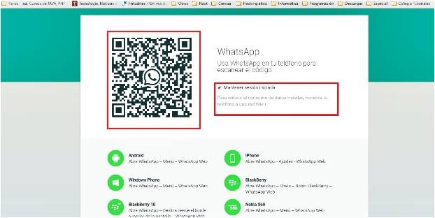 espiar-web-whatsapp