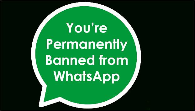 banned-from-whatsapp