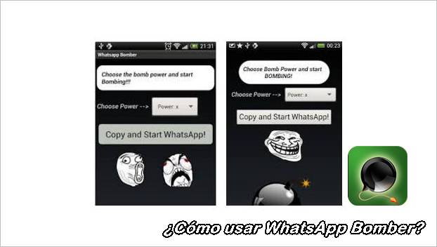 como-descargar-usar-whatsapp-bomber