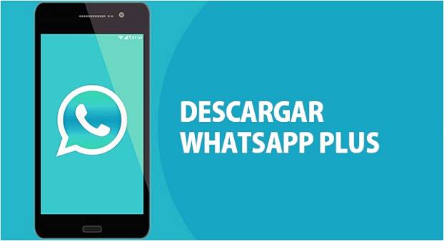 descargar-whatsapp-plus-apk-gratis