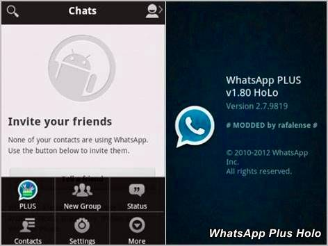 download-and-install-whatsapp-plus-holo