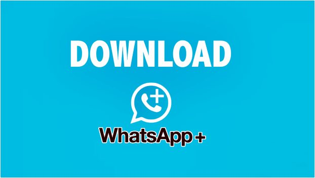 descargar whatsapp plus android 2019