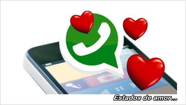 estados-para-whatsapp-de-amor
