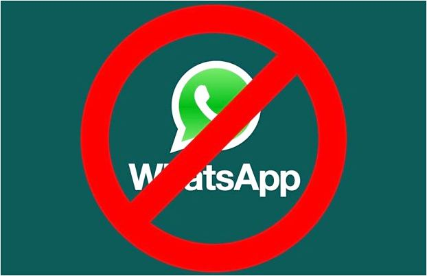 evitar-baneo-en-whatsapp-plus