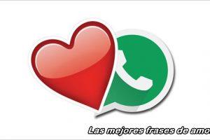 frases-de-amor-whatsapp
