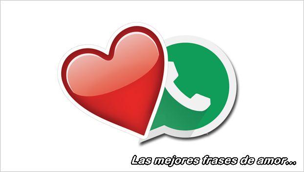 Estados De Amor Para Whatsapp 2018
