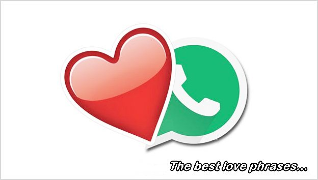 phrases-of-love-for-whatsapp