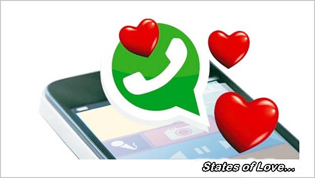 states-for-whatsapp-of-love