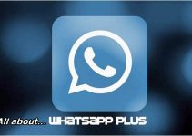 what-is-whatsapp-plus