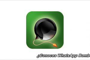 whatsapp-bomber