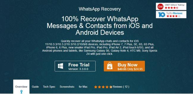 download-whatsapp-recovery-free