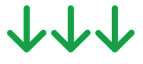 green-arrows-wasapmovil.com