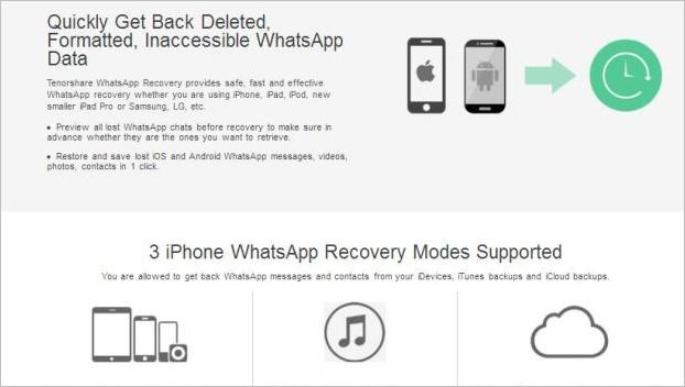 whatsapp-recovery-modes-supported