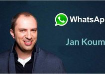 who-created-whatsapp