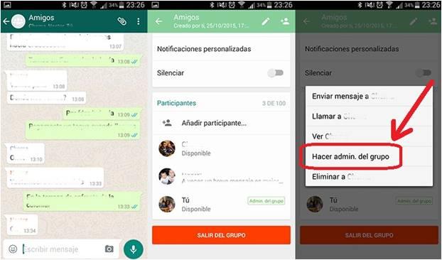 añadir-administrador-a-grupo-de-whatsapp
