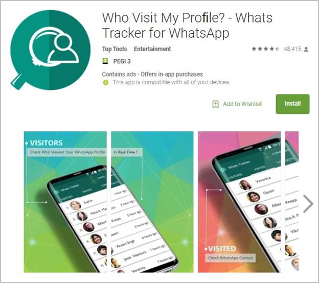 android-app-who-visit-my-profile