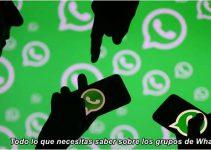 como-crear-un-grupo-de-whatsapp