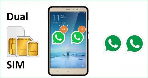 como-usar-dos-cuentas-de-whatsapp-con-un-telefono
