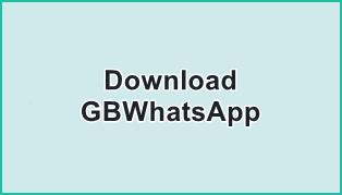 button-download-gbwhatsapp
